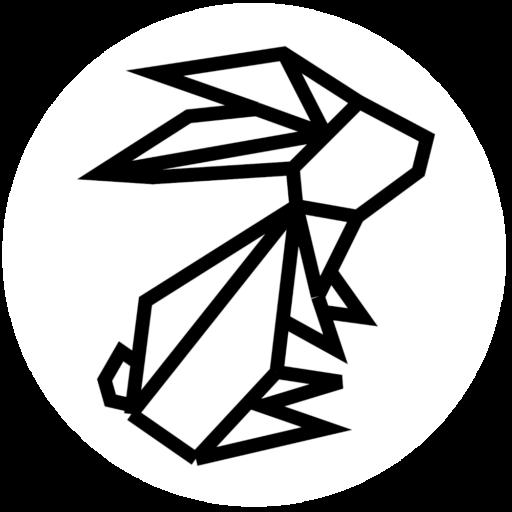 Logo der Webagentur [fleɪk] aus Ulm